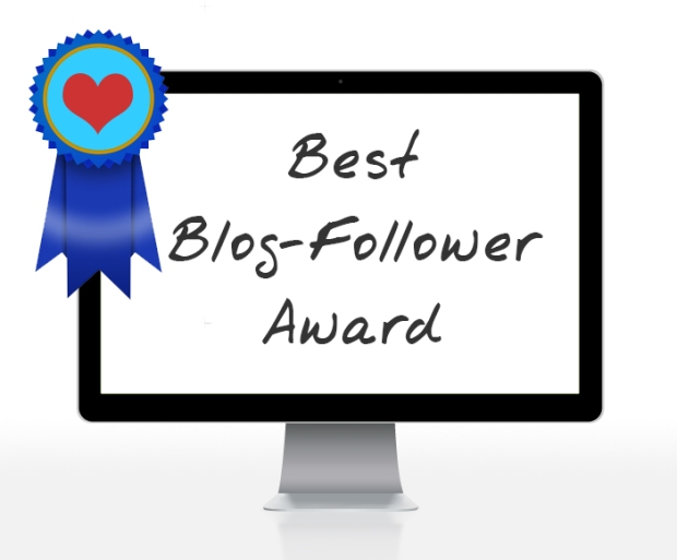 bestblogfolloweraward