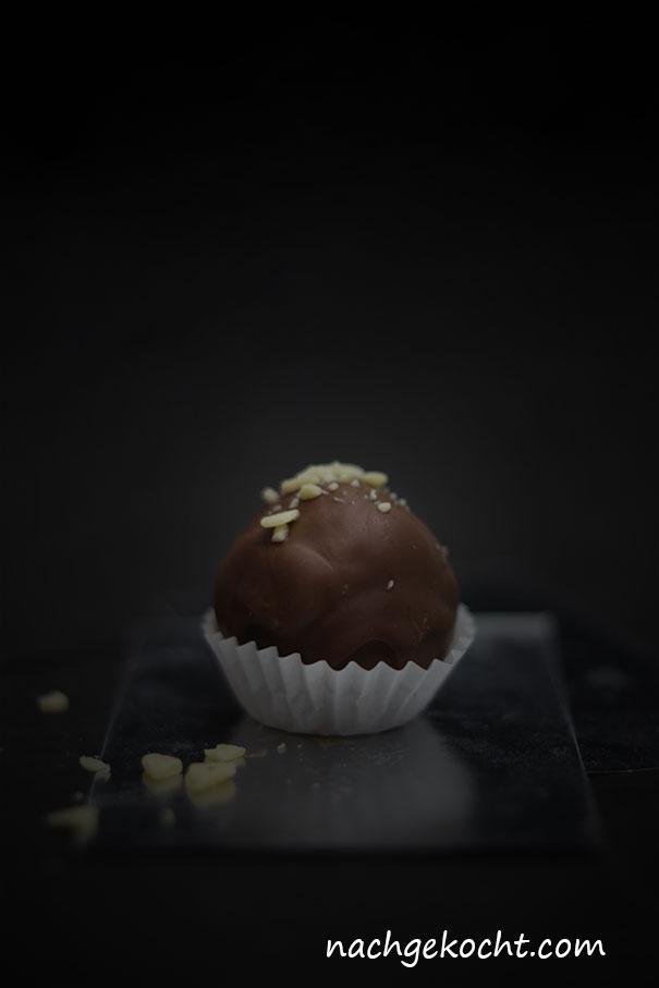 cakeball4