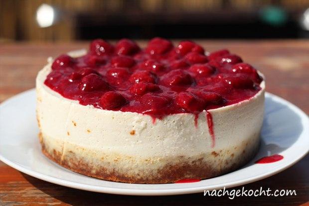 mockcheesecake