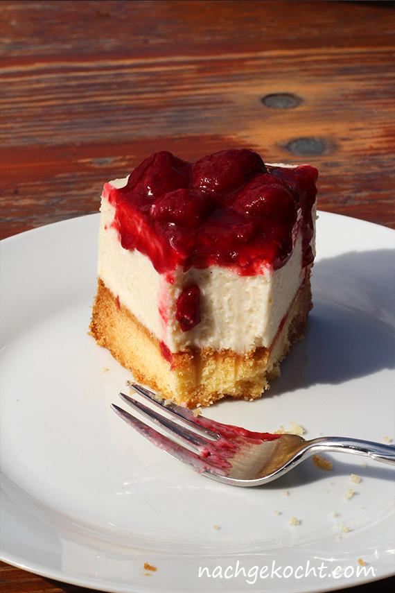 mockcheesecake2