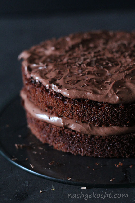 chococake2