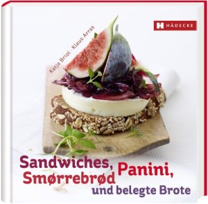 SandwichesUndCo