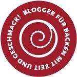 Blogger für Bäcker mit Zeit und Geschmack!