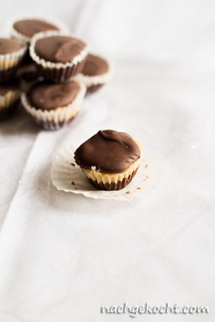 Peanutbutter Cups