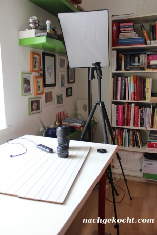 Fototisch Wohnzimmer