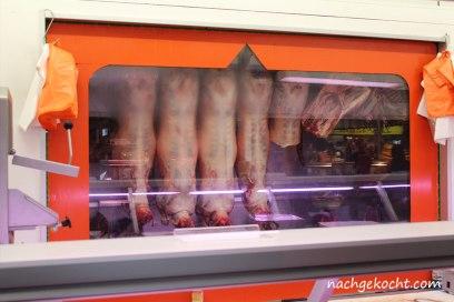 kleinmarkthallefleisch