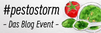Banner Pestostorm